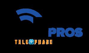 Combo VoIP logo4